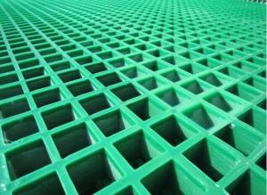 美术绿色浆